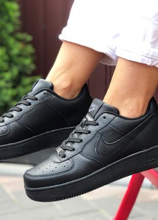 Женские кроссовки Nike Air Force