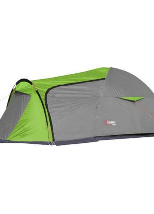 Палатка туристическая Abarqs VIGO-3B