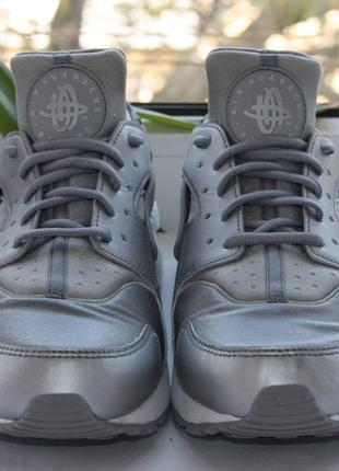 Кроссовки Nike Air Huarache Run SE
