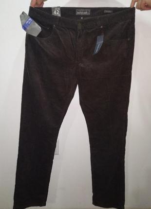 Мужские джинсы/сверяйте по замерам
