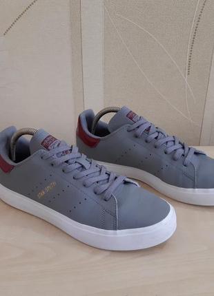 Кроссовки adidas stan smith vulc оригинал размер 40