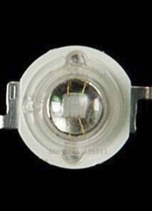 Ультрафиолетовый светодиод LED cушки ногтей, лампы для маникюра