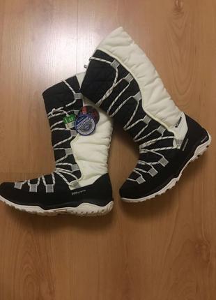 Сапоги, ботинки Columbia