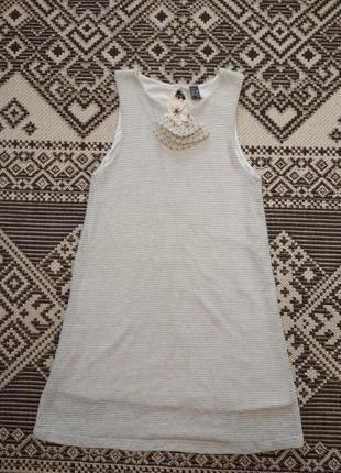 Шикарное нарядное платье сарафан от zara, p. 152-154