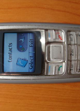 Телефон Nokia 1600 оригинал