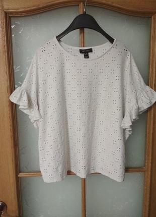 Классная блуза топ от new look, p. 16