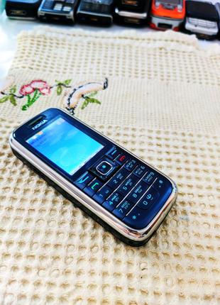 Продам Nokia 6233 original