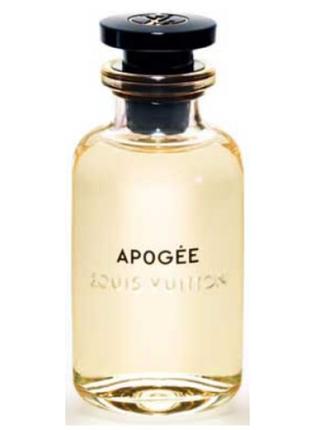 Louis Vuitton Apogée EDP Женская парфюмированная вода 100 мл