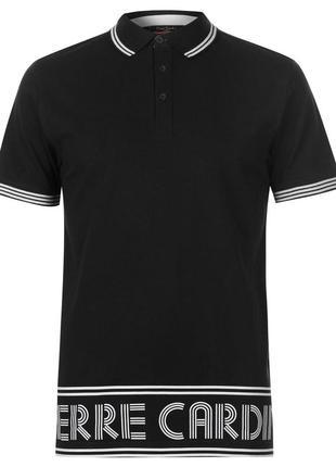 Мужская футболка поло в наличии англия оригинал