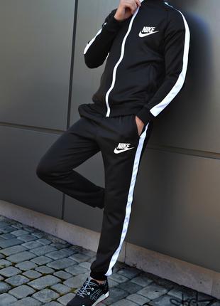 Спортивный костюм N0020