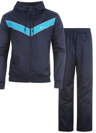 Спортивный костюм N0005