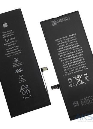 батарея до iPhone 6S Plus. Нова. AAA якість.