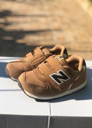 New Balance 996 для детей
