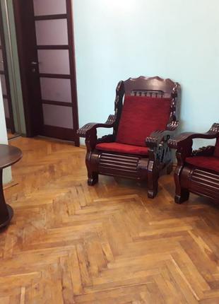Сдам СВОЮ квартиру Kyiv city rent apartments