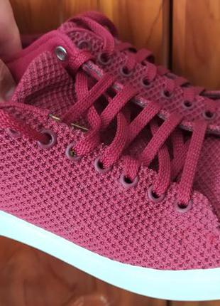 Кеды adidas originals stan smith
