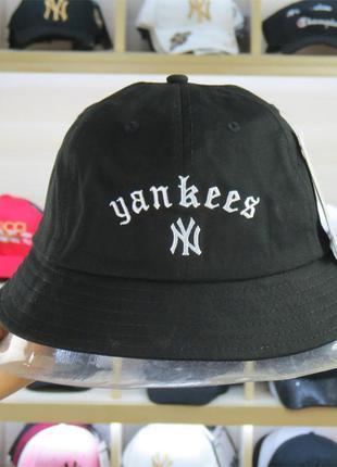 Панама new york yankees mlb