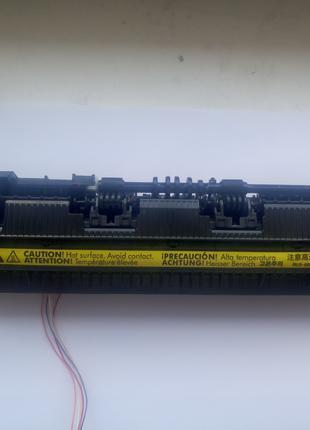 Печка принтера RU5-8934