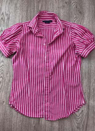 Рубашка, блуза Ralph Lauren