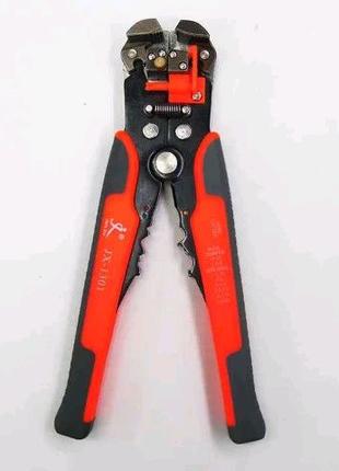 Стриппер универсальный JX-1301