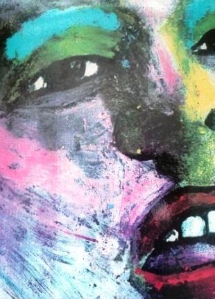 HAPPY MONDAYS LP пластинка диск винил