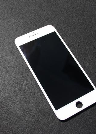 Apple Iphone 6plus/6s plus новий екран, матриця, сенсор