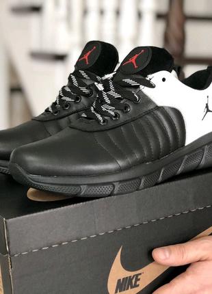 Мужские кроссовки Jordan 9027