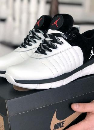 Мужские кроссовки Jordan 9030