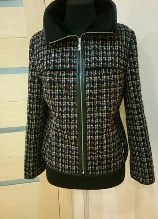Rolada, куртка, размер 50/48