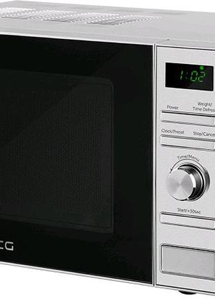 Микроволновая печь Ecg MTD-2071-SE