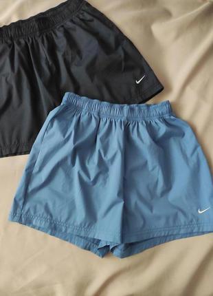 Спортивные шорты для бега