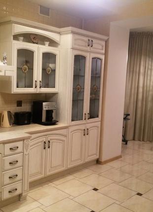 Продам 3 комнатную квартиру  в центре Одессы