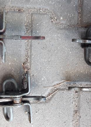 Ограничители открывания дверей БМВ Е30 ограничитель двери BMW e30