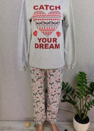 Пижама dream
