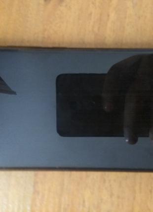 Продаю смартфон Xiaomi Redmi Note 5 Xiaomi Redmi Note 5 32GB