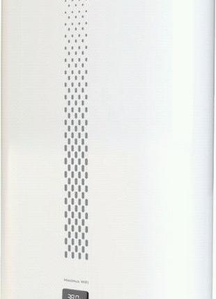 Бойлер ELECTROLUX EWH 50 Maximus WiFi