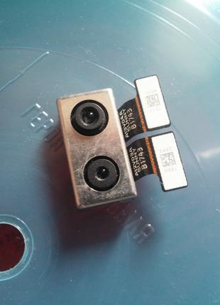 XiaoMi Mi A1 - Основная камера (Оригинал)
