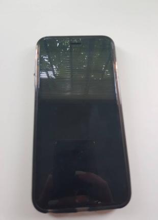 Телефон iPhone 6+
