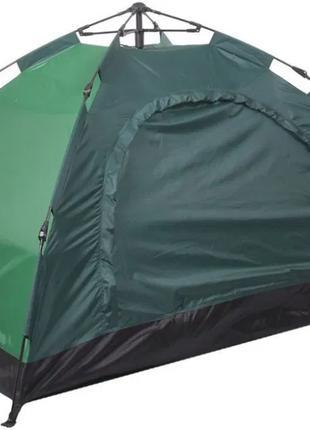 Шестиместная Водонепроницаемая кемпинговая палатка