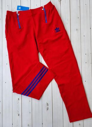Мужские спортивные трикотажные штаны,брюки адидас, adidas