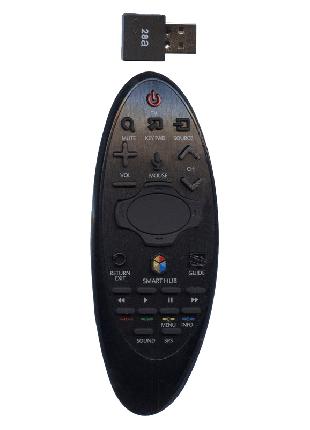 Пульт Samsung SR-7557 BN59-01182B универсальный
