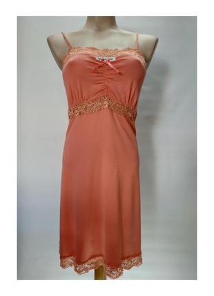 Женская ночная сорочка bella