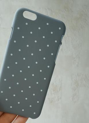 Чехол на айфон iphone 6
