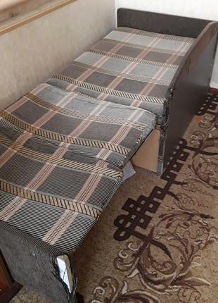 Диван-кресло, детский диван