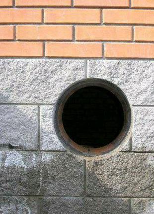 Алмазное сверление отверстий в бетоне кирпиче