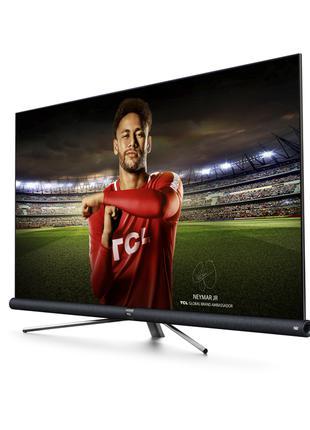 """Телевизор LED TCL 55"""" 55DC760"""