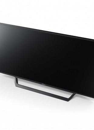 "Телевизор 32"" Sony KDL32WD603BR LED HD Smart"