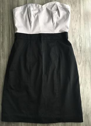 Платье р.38