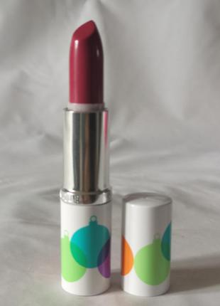 Лимитированный выпуск помада clinique pop lip colour + primer ...