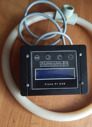 Металлоискатель Clone PI-AVR