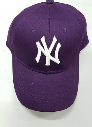 Кепка mlb new york yankees